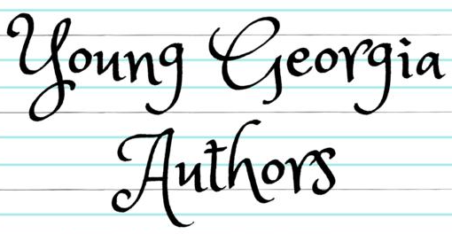WCS Recognizes District and Regional Young Georgia Authors Writing Contest  Winners
