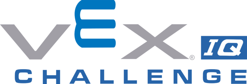 VEX IQ Challenge Competition Coming to Waycross February 2nd