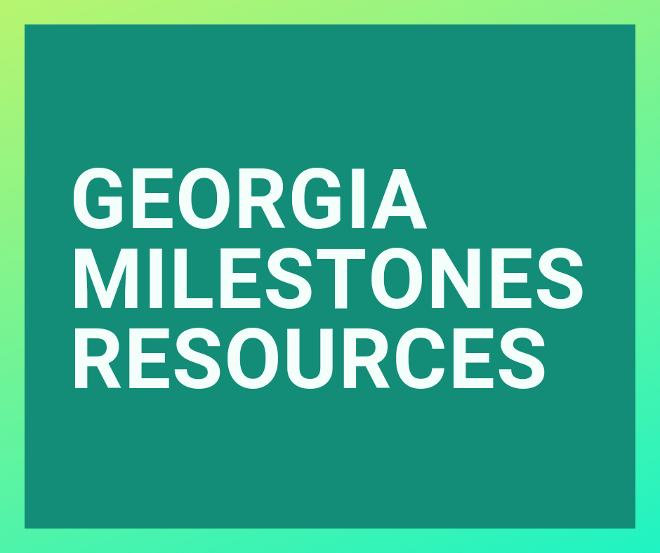 Milestone Resources