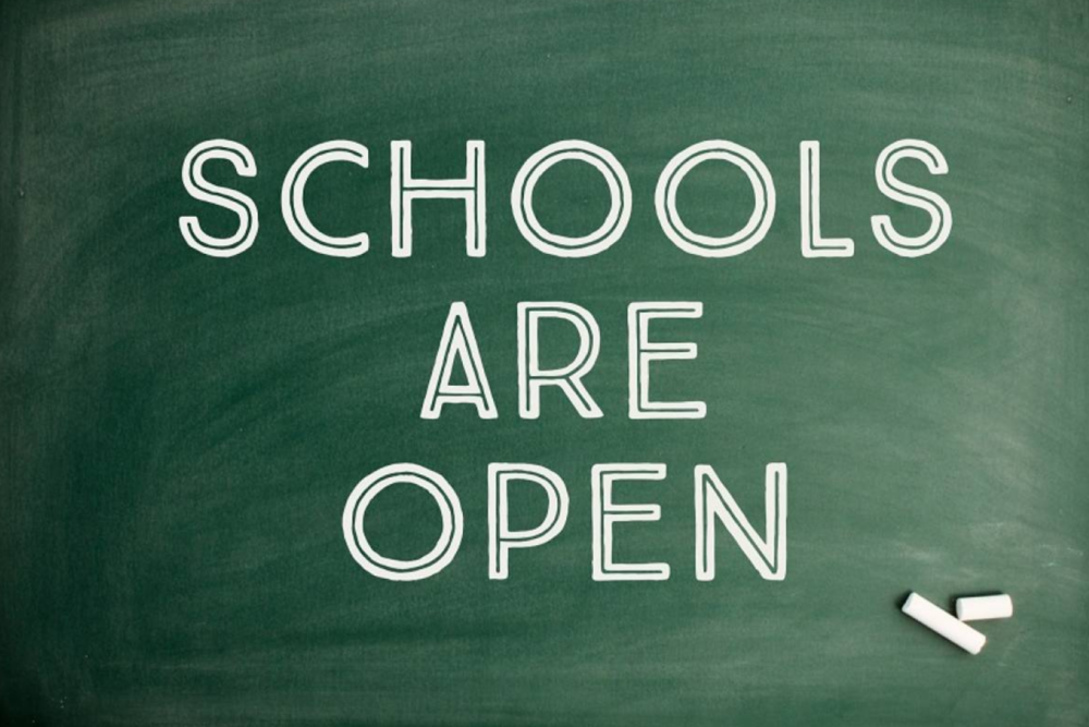 Ware County Schools Expected to Remain Open Week of March 16th