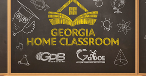 Georgia Department of Education Launches 'Getting Ready' Guides for Kindergarten through Third Grade