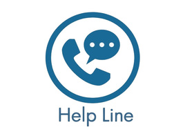 WCS Offering Help Line for Students and Families