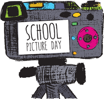 Picture Day Sept. 25th