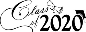 WCHS Graduation Guidelines and Overview