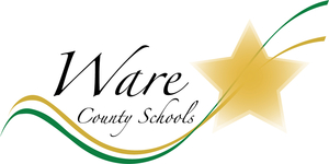 Ware County Board of Education May Meeting Livestream Links