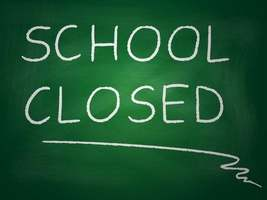 Ware County Schools to Close March 17th