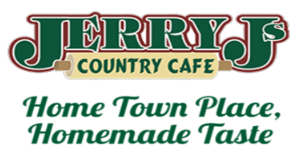 Waresboro Science Olympiad to Hold Fundraiser at Jerry J's April 30