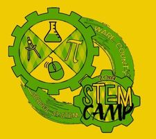 Registration Now Open for Elementary and Middle School Summer STEM Camp
