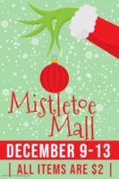 Mistletoe Mall