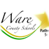Ware County School District