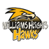 Williams Heights Elementary